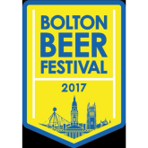 Bolton Beer Festival 2017 is Back. Cheers!