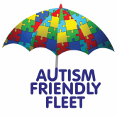 Autism Friendly Fleet