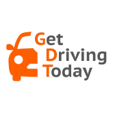 Get Driving Today with expert tuition by caring professionals!
