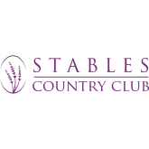 The Stables Country Club is looking forward to reopening its doors, meanwhile stay safe and keep fit as best you can.