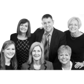 Kings House Management Centre Finalists in The Hertfordshire Business Awards