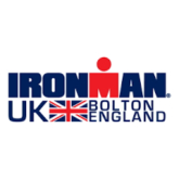 Entries to open for world's largest Ironkids