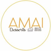 Amai Desserts come to Ocean Palace