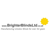 NHS Approved PPE is available for your work force through Brighter Blinds!