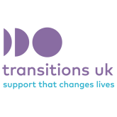 Transitions UK launches Aspire 100 Campaign to help vulnerable young people in Hertfordshire