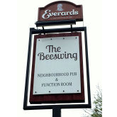 The Beeswing joins The Best of Kettering.