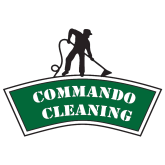 Commando Cleaning