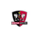 Exeter City sign Kane Wilson on loan until the end of the season.