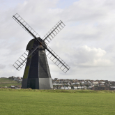 Things to do and places to visit in Rottingdean