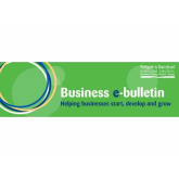 Reigate & Banstead – Business Bulletin  @reigatebanstead @bansteadguild #localnews