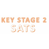 KS2 SATs... What are they?
