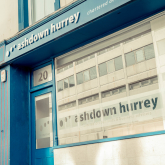 Reminder from Ashdown Hurrey: The New Financial Year Begins on 6th April 2018