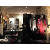 Boutique 37 opens in Tiverton