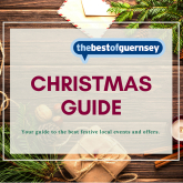 OUR CHRISTMAS & NEW YEAR GUIDE FOR 2017