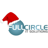 How Full Circle saved Christmas