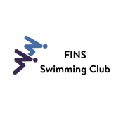 Fins swimmers are going the distance
