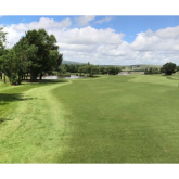 Walmersley Golf Club, the perfect wedding venue.