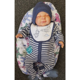 Reborns in Walsall - what to look out for when buying a reborn doll?