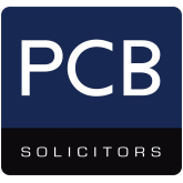 Shrewsbury solicitors announce new partners