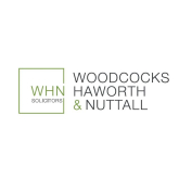 Woodcocks Haworth and Nuttall Solicitors lead the way in community spirit in 2020!