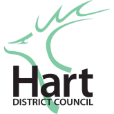 Councils seek feedback on CCTV in Rushmoor and Hart