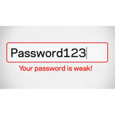 How secure are your passwords?