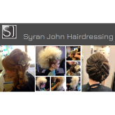 Award Winning Celebrity Hair Stylist in the Heart of Torfaen!