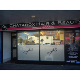 Special Offers at Chatabox Hair and Beauty in Walsall