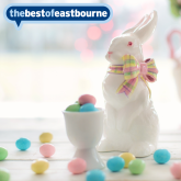 Promoting Easter Events in Eastbourne?