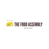 The Food Assembly Comes to Lichfield.