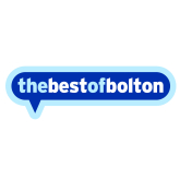 The bestofbolton in new hands
