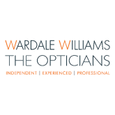 What to expect when you have an eye test at Wardale Williams