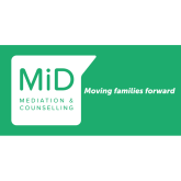 MiD in Hampton Hill supports Family Mediation Week!