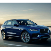 Are you looking for a Jaguar service or repair in the Kettering area?