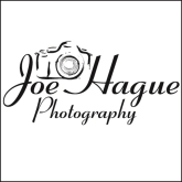 Welcoming our newest member - Joe Hague Photography
