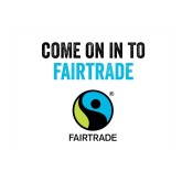 Get Involved in FAIRTRADE Fortnight!