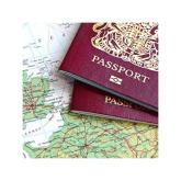 Did You Know? - British Passport Prices Are Set To Rise Sharply!