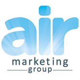 Welcoming Roots to Market to the Air Marketing Group