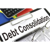 Benefits and Guidelines for Debt Consolidation