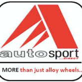 AutoSport Direct of Bolton - More Than Just Alloy Wheels