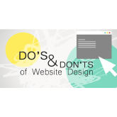 The Impact of Website Design on Business Performance: The Big Do's and Don'ts of Web Design in 2018