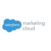 Businesses can now thrive and grow with the Salesforce Marketing Cloud