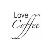 Special Mother's Day treat for mums at Love Coffee