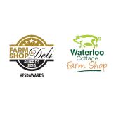 Waterloo Cottage Farm - FINALIST in Farm Shop & Deli Awards 2018