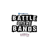 Could you win this year's Battle of The Bands & open LeeStock