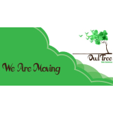 OwlTree Web Solutions are moving!