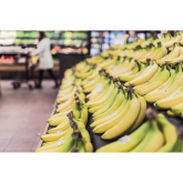 Fyffes Bananas Have a Passion for Fruit