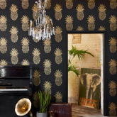 2018 Wallpaper Trends That You Need To Check Out In Farnham