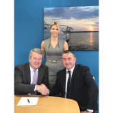Team expands at Nick Jones Wealth Planning