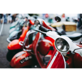 Choosing a Local Motorcycle Transport Expert